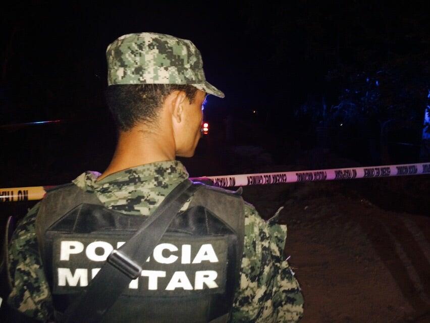 Honduras: Masacre deja 4 muertos y dos heridos en Choloma, Cortés
