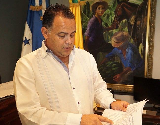 Honduras: Corte falla a favor de la Municipalidad en caso de Ada Muñoz