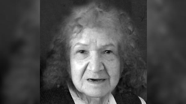 Alemania: Mujer de 68 años habría matado a 10 personas con métodos sanguinarios
