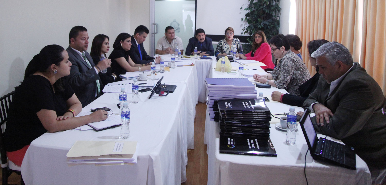 MP se sustrae de opinar sobre el plebiscito para la CICI