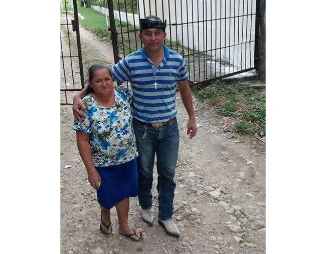 Honduras: Chabelo será escuchado en libertad en tercer juicio