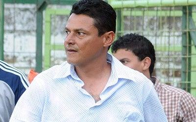 Emilio Umanzor entre los candidatos a dirigir la selección de El Salvador
