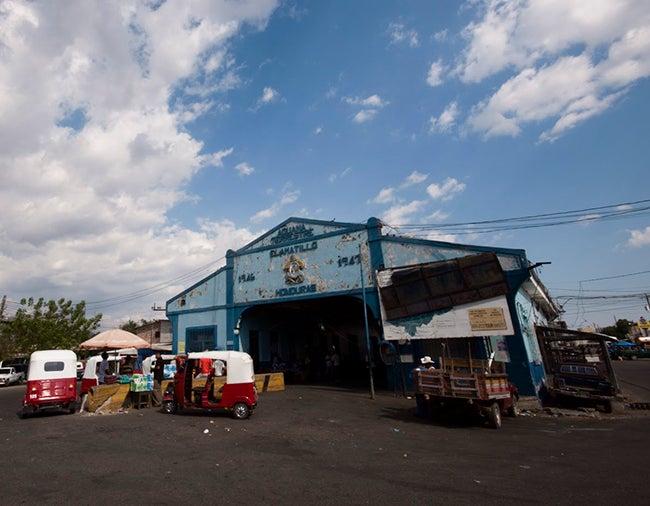 Honduras: Listas las aduanas para recibir a turistas salvadoreños