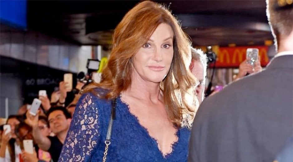 Madre de Caitlyn Jenner sintió que había 'perdido un hijo'