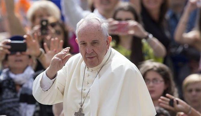 Santuario de la Patrona de Cuba se prepara para acoger al papa