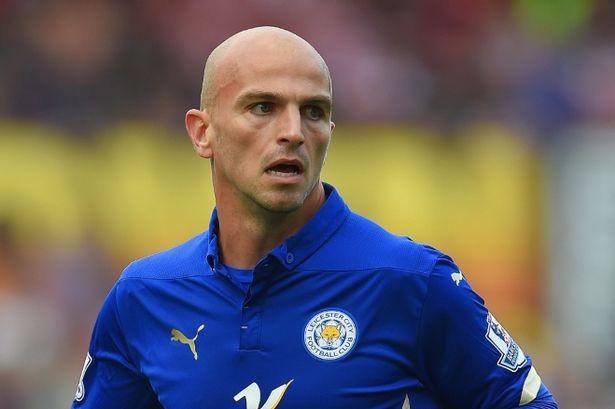 Cambiasso decide no renovar con el Leicester