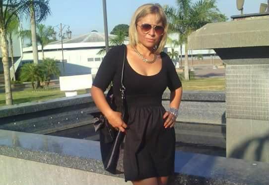 Honduras: Por celos asesina a su esposa y se suicida con pastillas