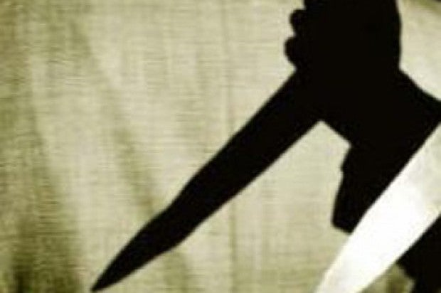 Francia: Hombre mató a su madre de 131 puñaladas