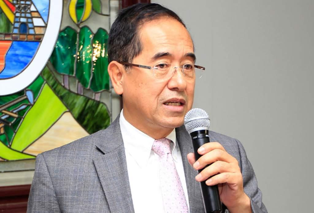 Caso magistrados CSJ: Chang Castillo debe convocar organización civil a asamblea pública