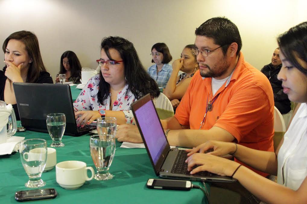Honduras y Colombia comparten experiencias de protección a víctimas de violencia