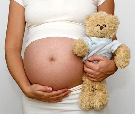 Brasil: Niña de 10 años da a luz sin saber que estaba embarazada