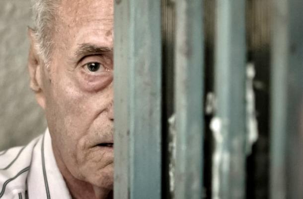 Rumanía condena a 20 años de prisión a un antiguo torturador comunista
