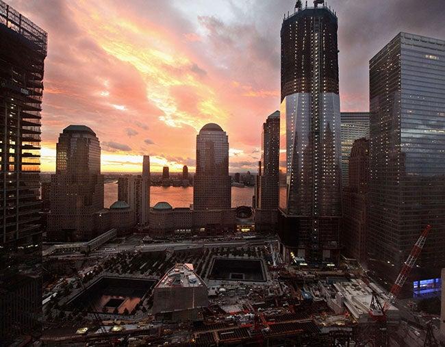 Nueva York en alerta por aumento de 10% de tasa de asesinatos