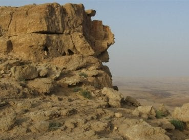 Zimbabue: Muere hombre tras 40 días de ayuno en el desierto tratando de imitar a Jesús