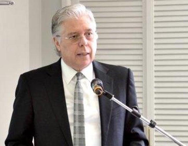 """Presidente de AHIBA: """"Estabilización de las finanzas de Honduras logra reducción de las tasas"""""""