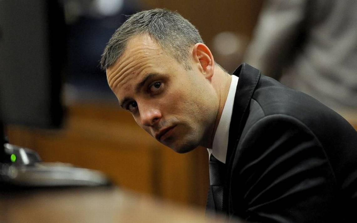 Fiscalía sudafricana apeló el veredicto en caso Pistorius