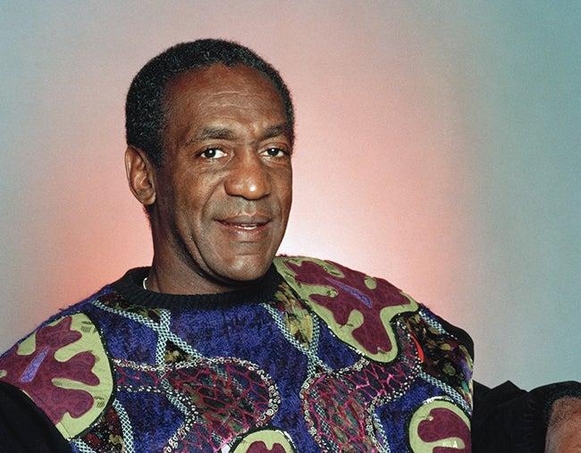 Bill Cosby tendrá que testificar