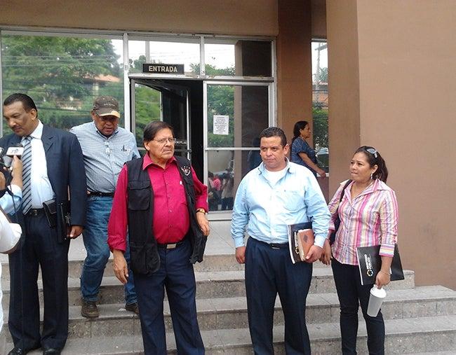 Honduras: MP ofrece atención a problema agrario