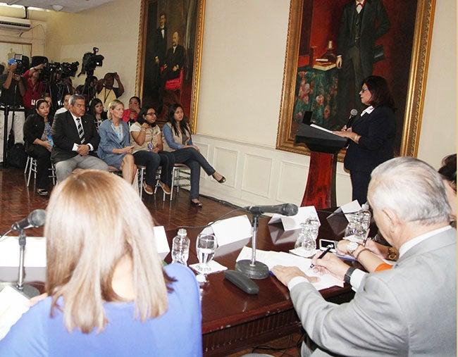 Congreso Infantil el 7,  8 y 9 de septiembre