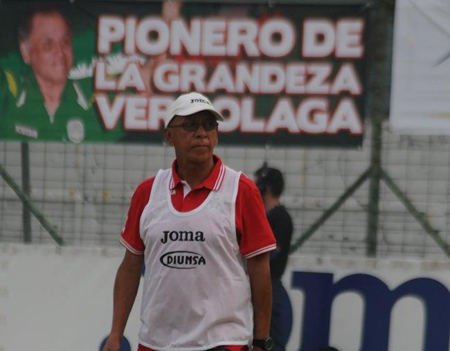 """Jairo Ríos:  """"Le agradecemos a Real Sociedad"""""""