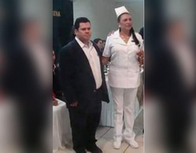 Honduras. Matan a bombero en Barandillas