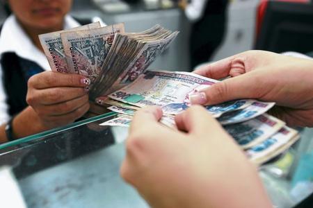 Empresarios: Si no hay gradualidad en aplicación de la Ley de Protección Social no podrán soportarán pago del 4%