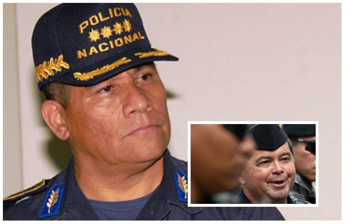 Recomiendan reglamentar el uso se protección policial a funcionarios para evitar conflictos