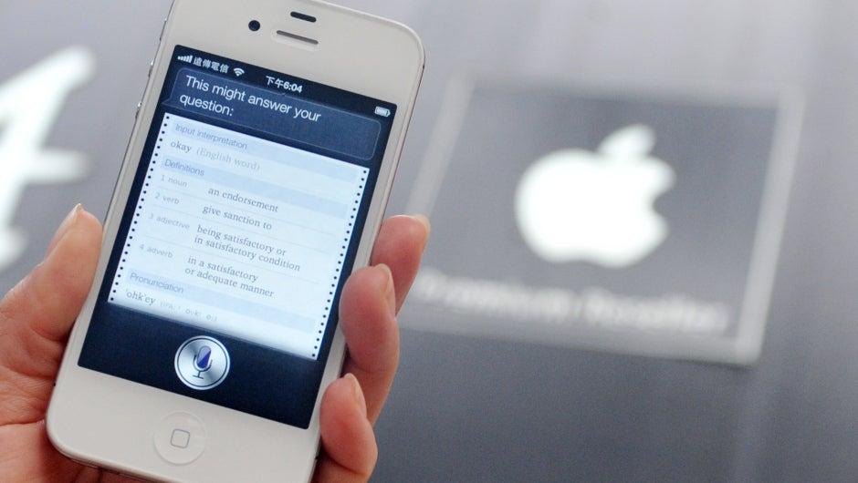 iPhone: Lo que debes decir para activar el sarcasmo de Siri
