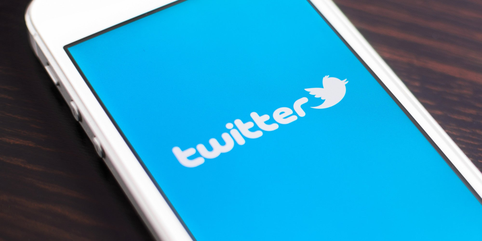 Twitter cierra sitio que guardaba los mensajes borrados por los políticos
