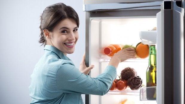Aprende a mantener tu refrigeradora en perfecto estado