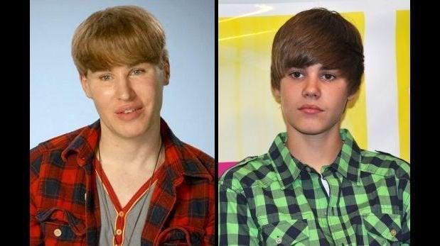 Joven que quiso ser Justin Bieber es encontrado muerto