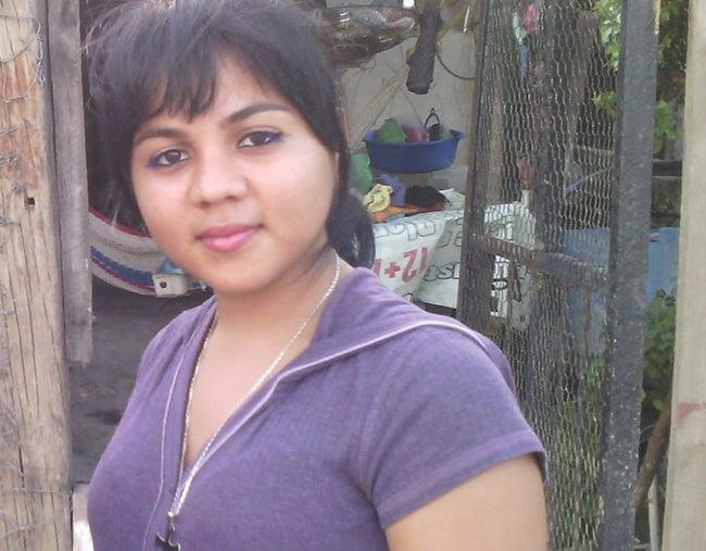 Cadáver hallado en el Canal Maya era de una estudiante