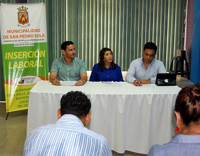 Honduras: Incentivarán a jóvenes a volverse empresarios