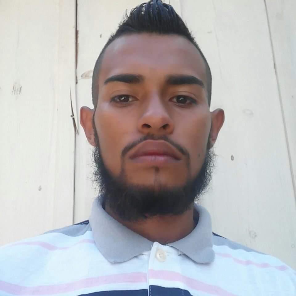 Capturan a presunto sicario que habría participado en crimen de dos policías en Comayagüela