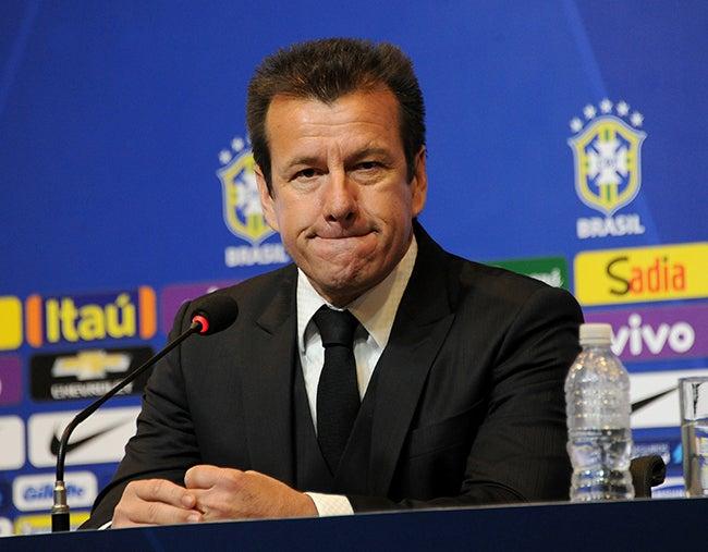 Iniciarán el camino a Rusia sin Neymar