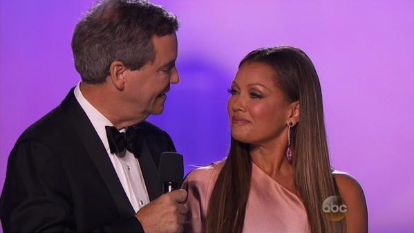 Miss America se disculpa con Vanessa Williams 32 años después