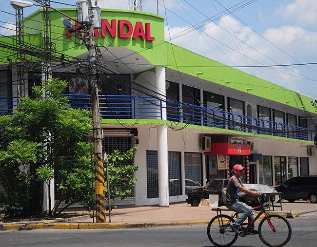 Honduras: En edificio incautado funcionará fiscalía anticorrupción