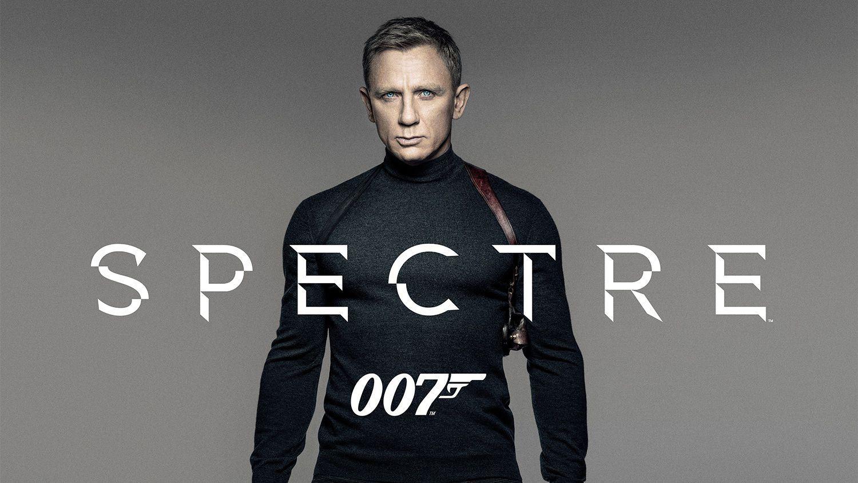 Detrás de cámara revela toda la acción de la nueva película de James Bond