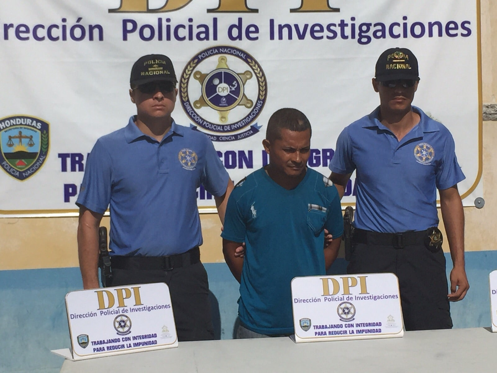 Colón: Lo acusan de secuestrar y matar a joven; pedía 6 millones de rescate