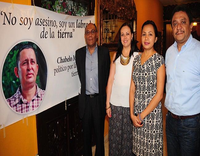 """Honduras: Juristas observarán el tercer juicio de """"Chabelo"""""""