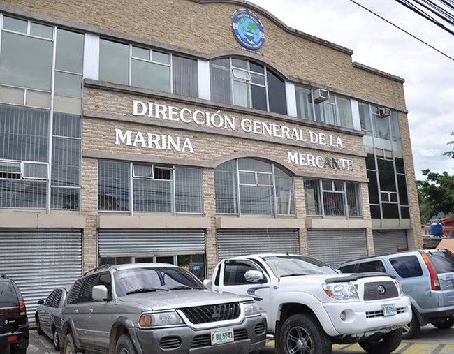 Honduras entre los países que más marineros exporta