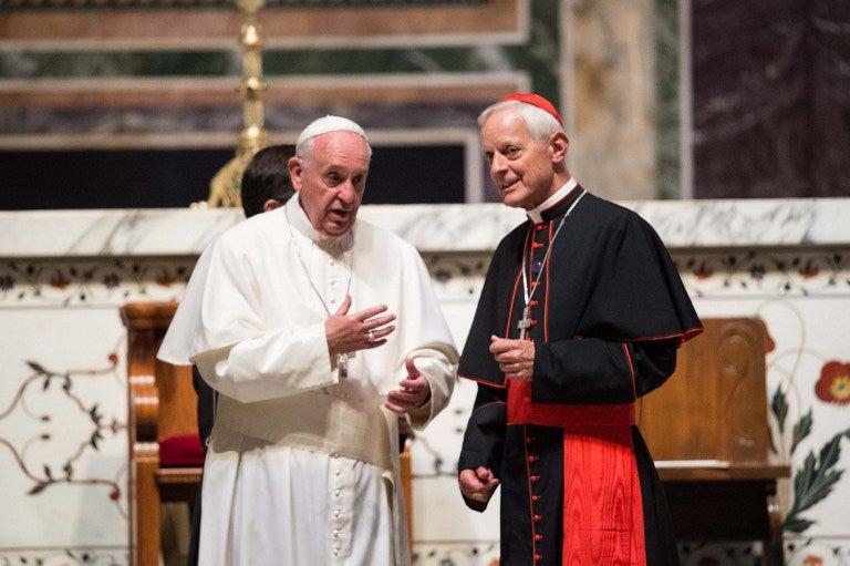 Papa Francisco llama a la Iglesia de EEUU a recibir «sin miedo» a los inmigrantes latinos