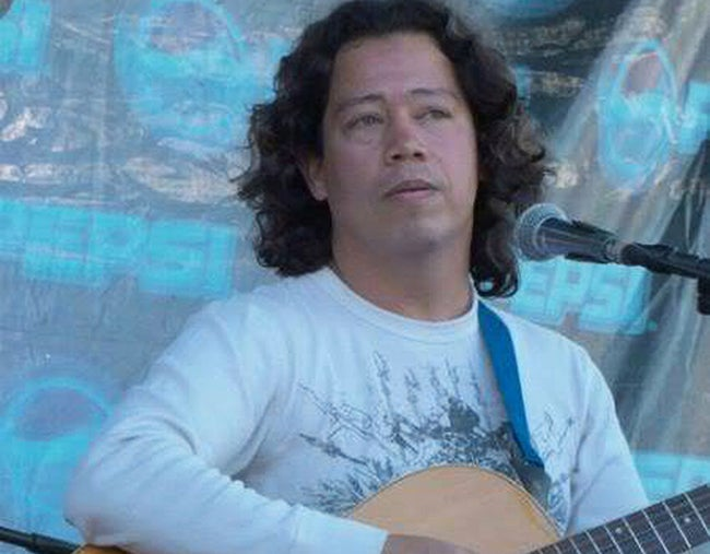 Reencuentros y música inédita en el Somos Rock Fest