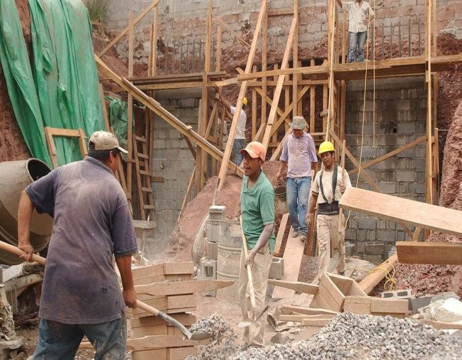 Honduras: Burocracia obstaculiza proyectos de vivienda