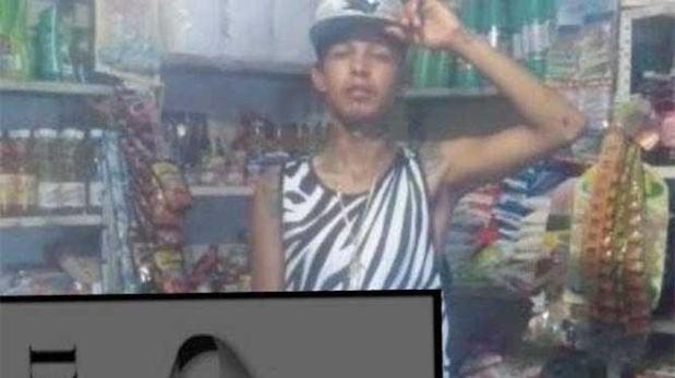 Mexicano anuncia su entierro en Facebook y luego se suicida