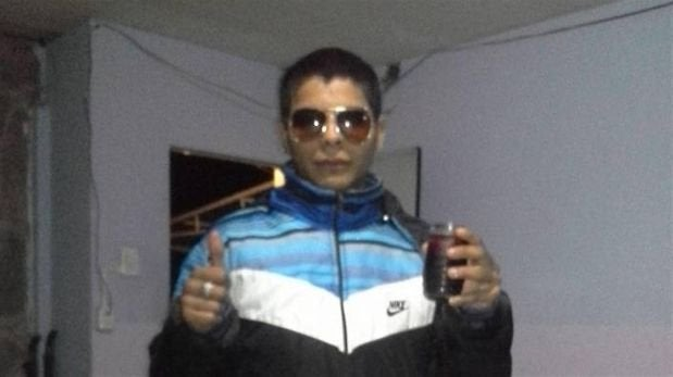 Argentina: Hombre anunció en Facebook su asesinato días antes de morir