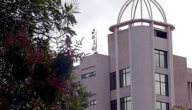Embajada de Honduras en Londres informa sobre: Becas Reach Oxford en Reino Unido