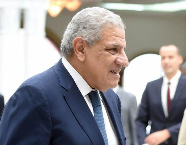 Renuncia el gobierno de Egipto por escándalo de corrupción