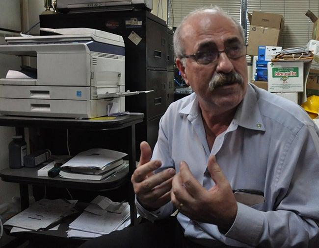 Honduras: Resolución afectará a muchas empresas