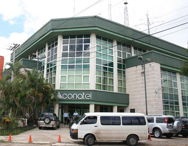 Honduras: Inician proceso de sanción contra Canal 36